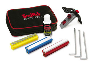 Smiths Standard Precision Kit 50595