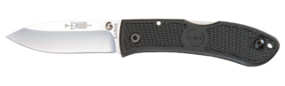 Ka-Bar Dozier Black