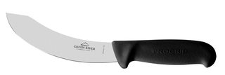 Green River Skinning Knife 14cm