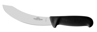 Green River Skinning Knife 15cm
