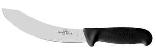Green River Skinning Knife 17cm
