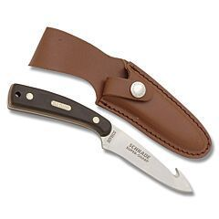 Schrade Uncle Henry Sharpfinger Guthook